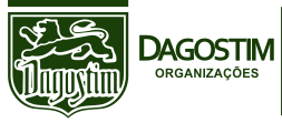 Dagostim Organizações
